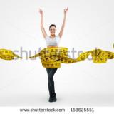 greutate corporala