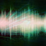 audio-585399_1280
