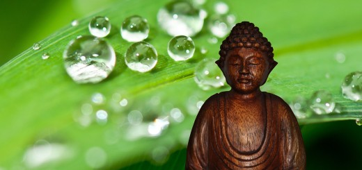 buddha-581150_1280