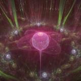 fractals-69970_1280