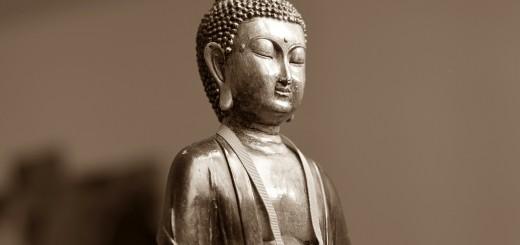 meditatie terapeutica