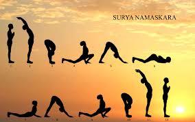 80+ Best Yoga images in | sănătate, remedii naturale, tratamente naturale