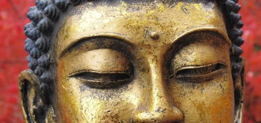 siddhartha-gautama-483085_1280