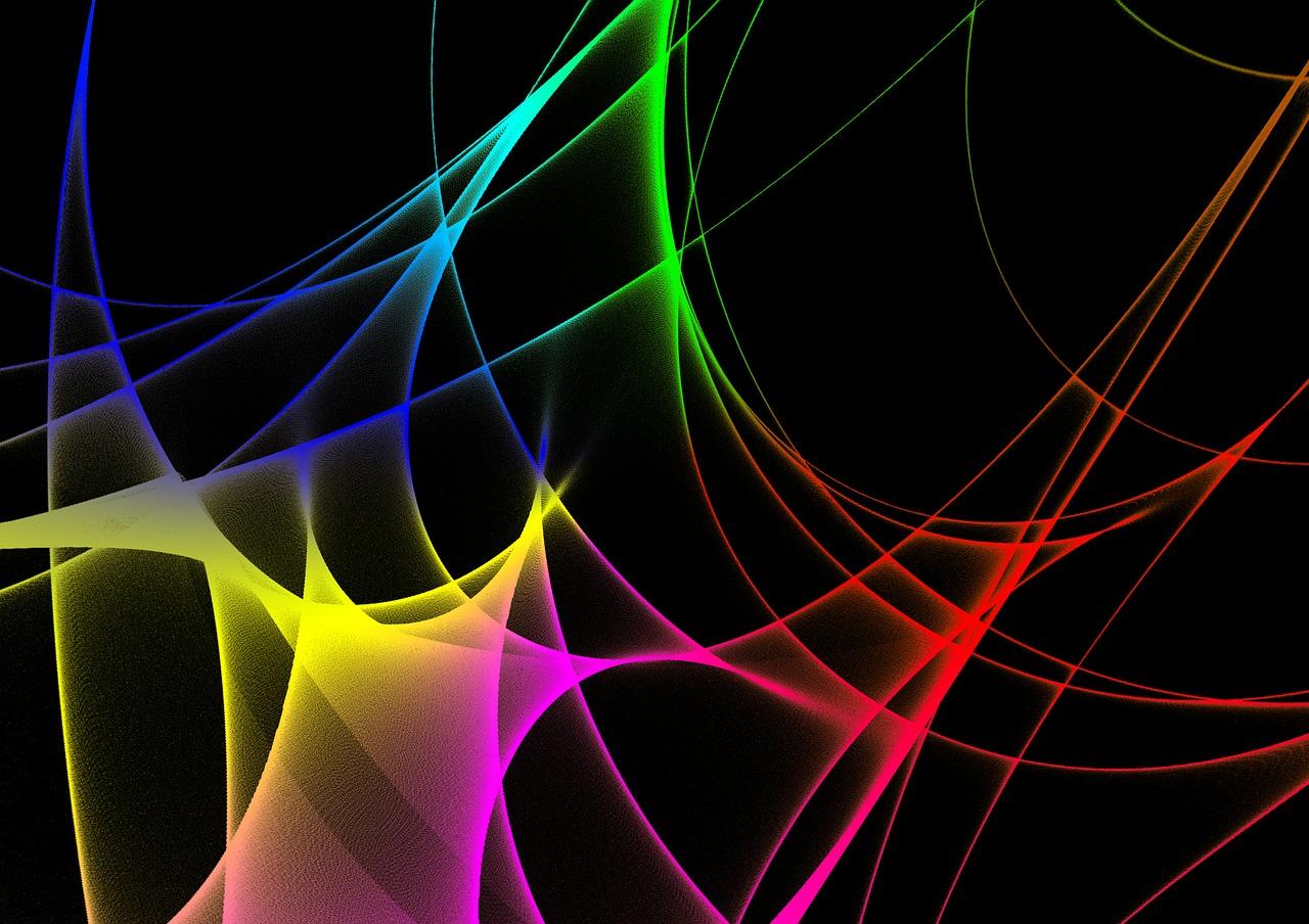 spectrum-534223_1280