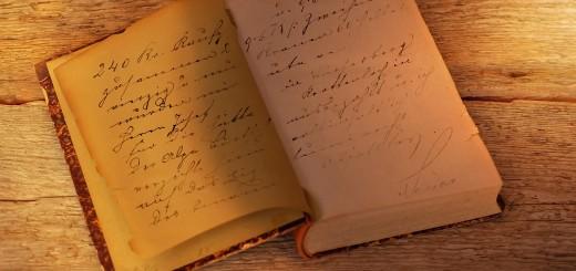 book-659203_1280