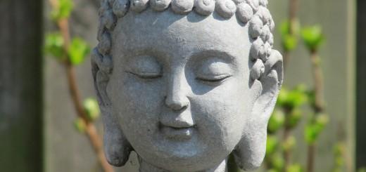buddha-555292_1280