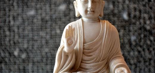 buddha-611875_1280