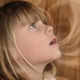 child-659283_1280