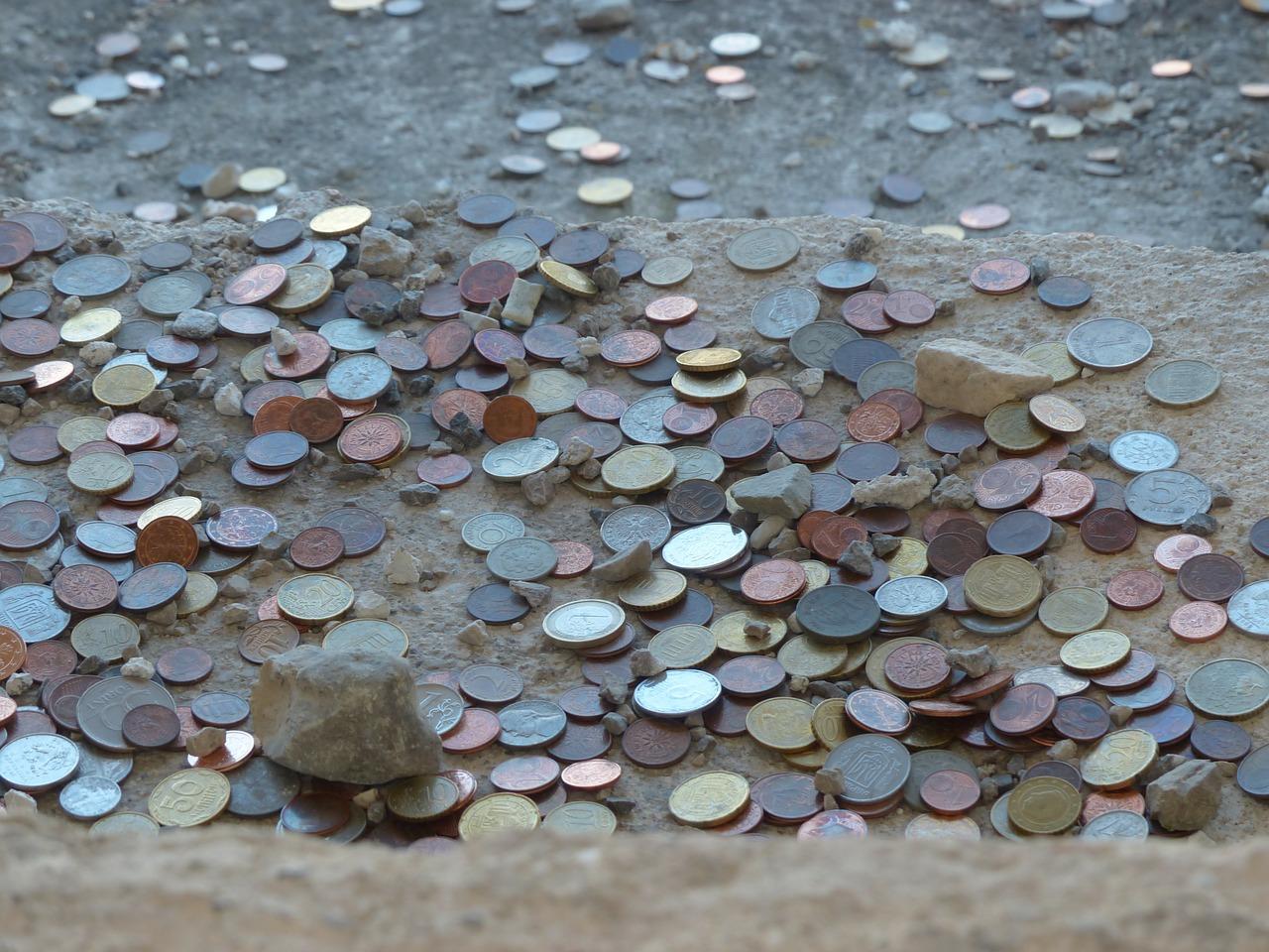 coins-122873_1280