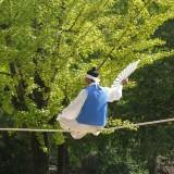dancer-181208_1280