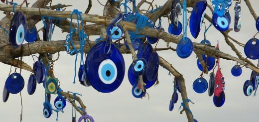 eye-64702_1280