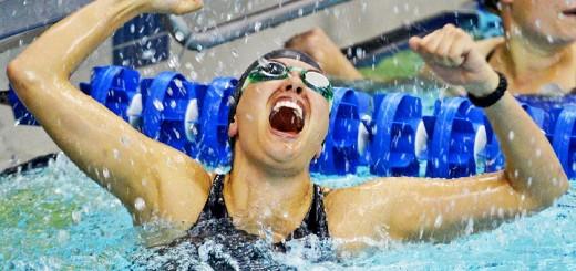 gold-medal-winner-381749_1280
