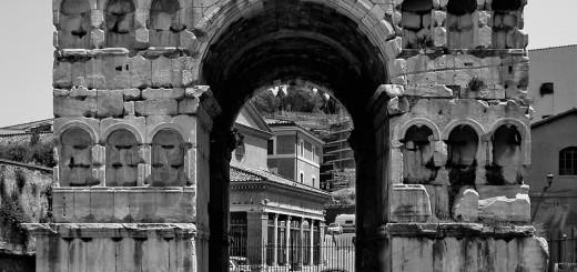 arc-de-triomphe-484357_1280