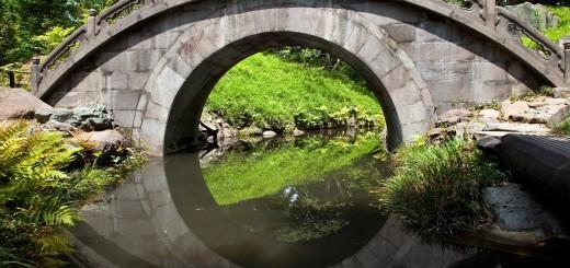 bridge-669314_1280