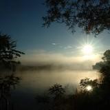 dawn-674901_1280