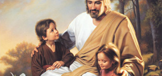 jesus_with_children