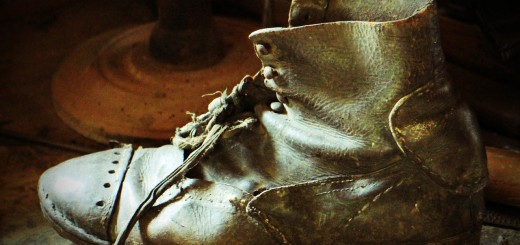 leather-shoes-402208_1280