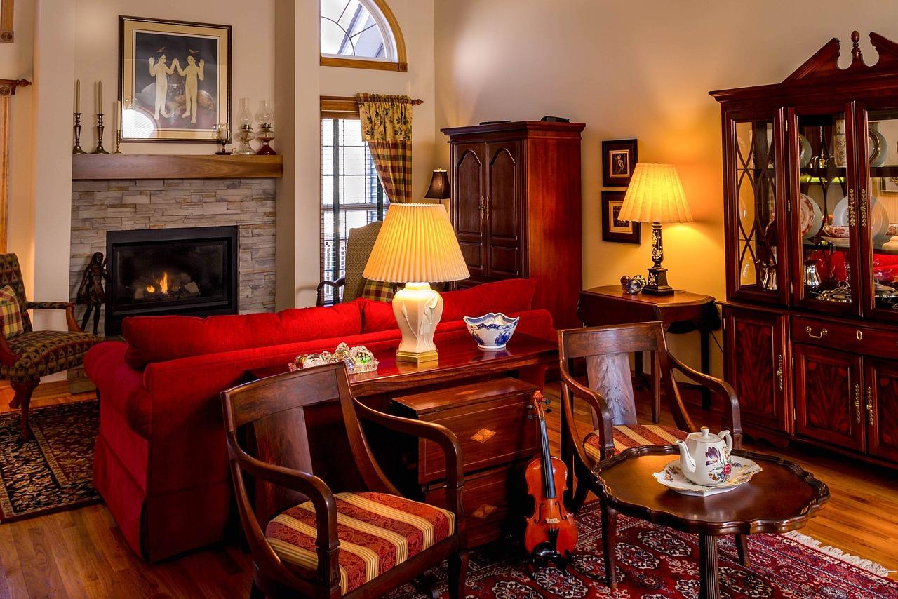 living-room-670237_1280