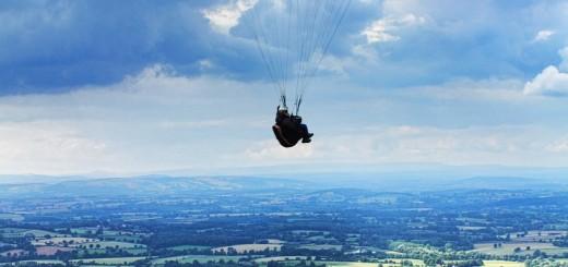 paragliding-445268_1280