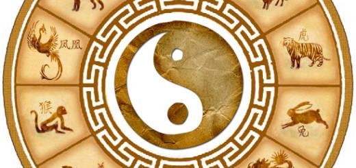 zodiac_chinezesc