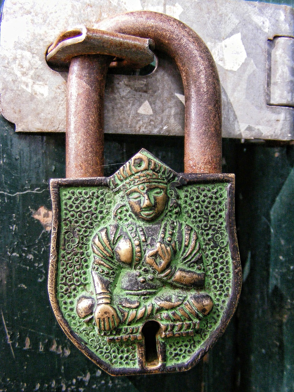 lock-432450_1280