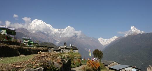 nepal-223001_1280