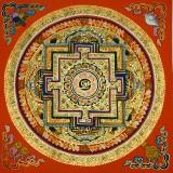 tibet-625177_1280