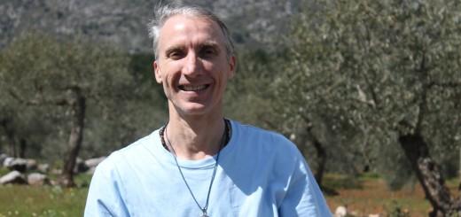 Daniel Mitel