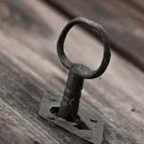 key-298819_1280