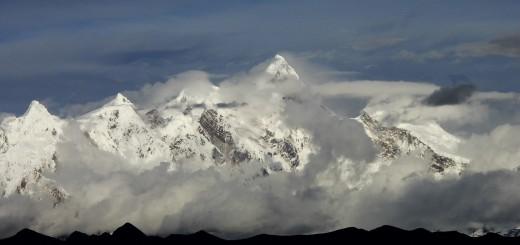 tibet-442898_1280