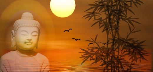 buddha-708276_1280 (1)