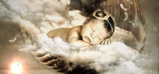 baby-706946_1280