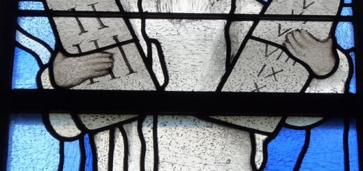 church-window-795133_1280