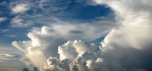 cumulus-499176_1280
