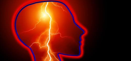unde cerebrale