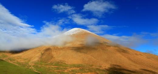 mountain-542834_1280