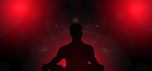 yoga-657051_1280