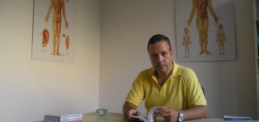 Stefan Pusca