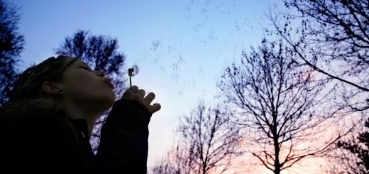 Minutul de spiritualitate cu Stefan Pusca din 19.11.2015: Respiratia completa (II)