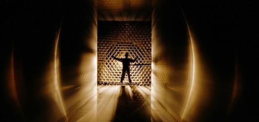 Minutul de spiritualitate cu Stefan Pusca din 26.11.2015: Efectele fiziologice ale blocarii suflului (II)