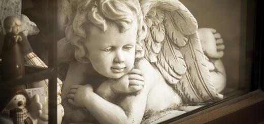 angel-1008022_1920