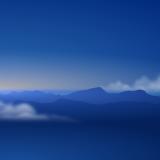 Minutul de spiritualitate cu Stefan Pusca din 16.12.2015: Respiratia in careu dubla