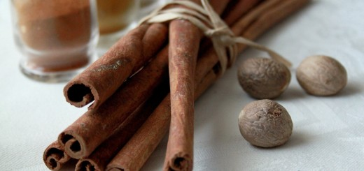 spices-834114_1920