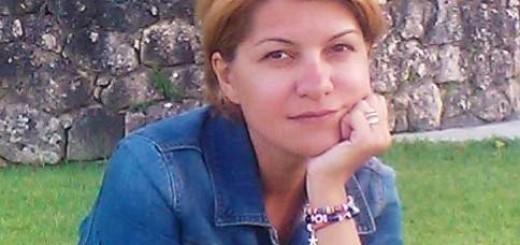 Monica Pascanu Lacoviste