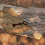 Verbele cheie de Angela Giorgi