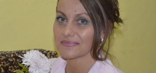 Ileana Vladut