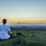 Meditatie Stefan Pusca mindfulness