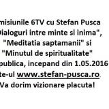 www.stefan-pusca.ro