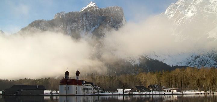 king-lake-1765884_1920